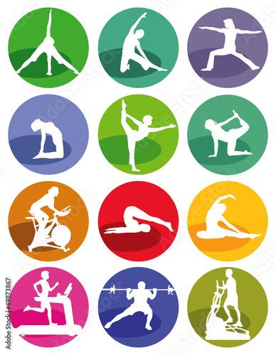 gimnastyka-i-figury-fitness-na-bialym-tle