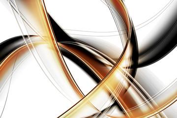 nowoczesna abstrakcja
