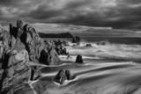 Minard Rocks 1