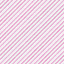 Light Pink Striped Pattern Repeat Background