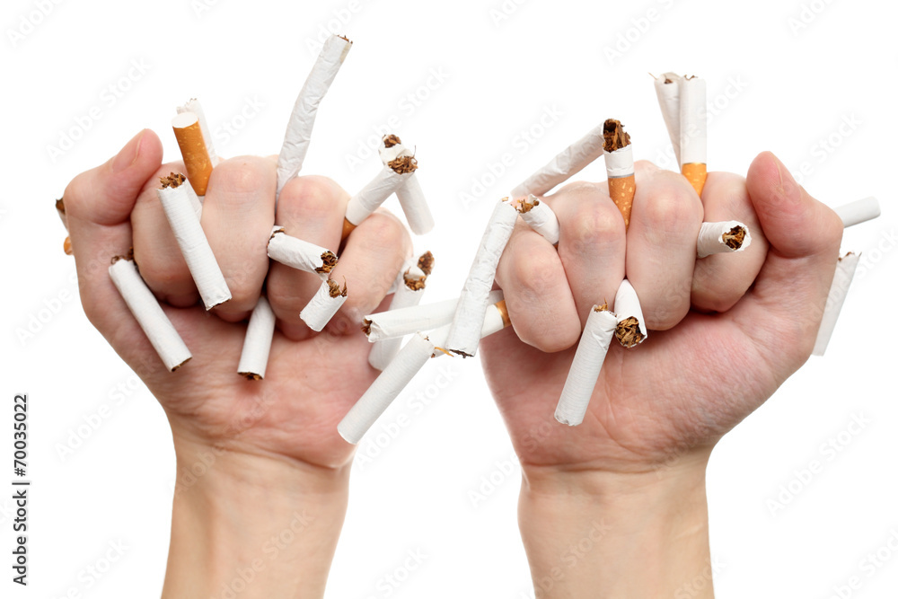 an analysis of smoking in todays society Persuasive essay about smoking  i taxed my brain to create this huge list of persuasive essay topics relevant to today's society,  analysis of anti-smoking.