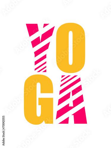 yoga-design