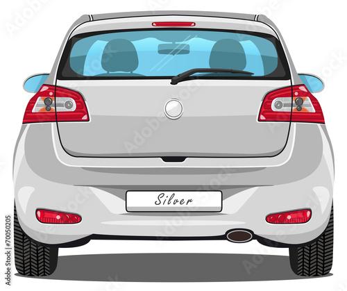 samochod-wektor-widok-z-tylu-srebrny-z-widocznym-wnetrzem