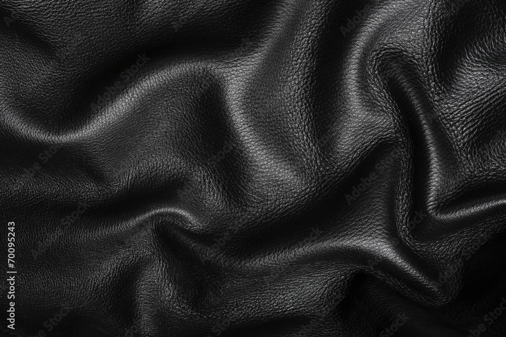 Fototapeta leather texture