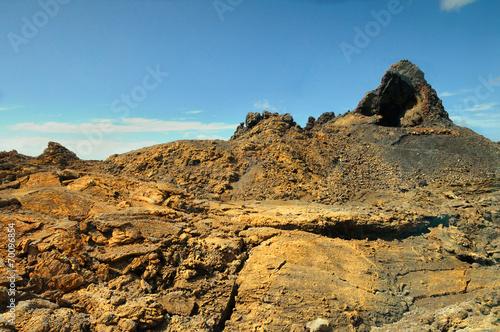 lanzarote-wyspy-kanaryjskie-hiszpania-krajobraz-wulkaniczny