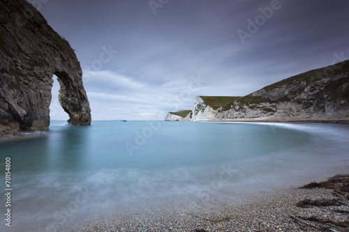 Photo  Durdle Door II