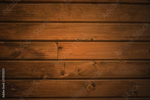 Photo  Brown Wood