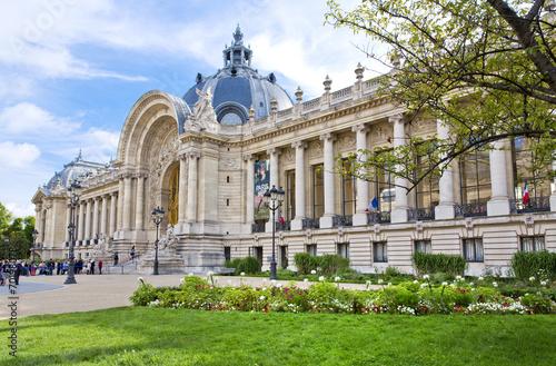 Fotografie, Obraz  Paris