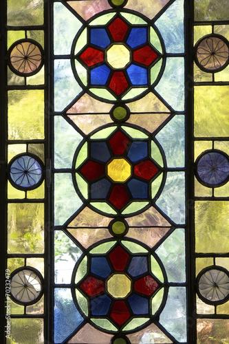 kolorowe-okno