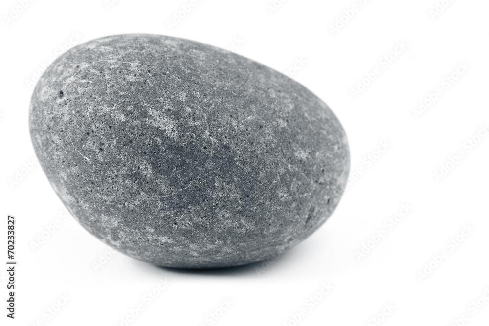 Fototapety, obrazy: Rock
