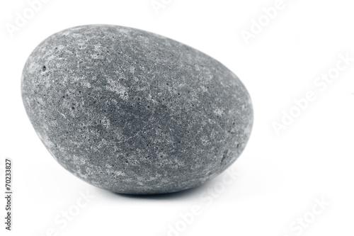 Obraz na plátně  Rock