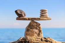 Symbol Of Scales