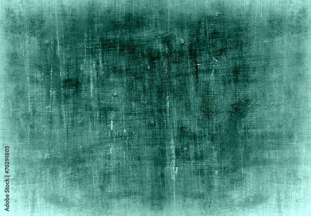 Fototapety, obrazy: retro background