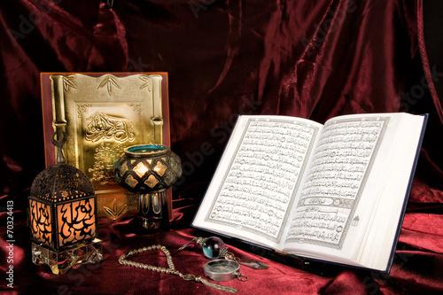 Koran #70324413