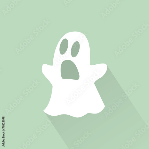 Photo  Ghost