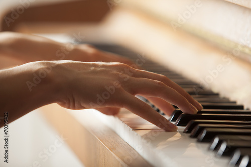 gra-na-pianinie