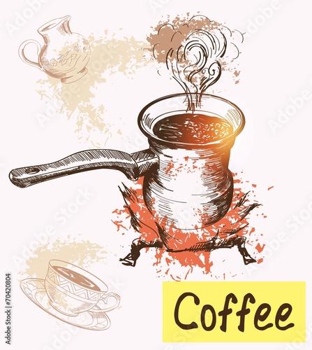 czas-na-kawe