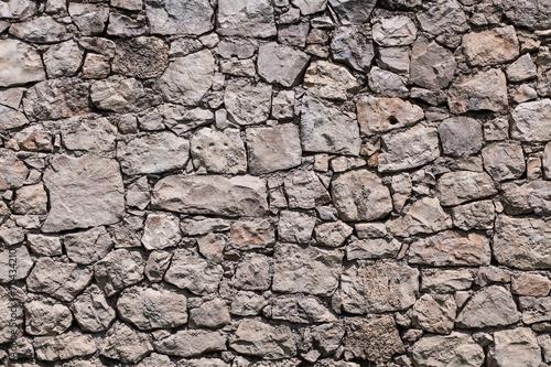prawdziwe-kamienne-sciany-tekstury