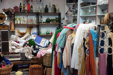 Used Goods For Sale Indoor Mar...