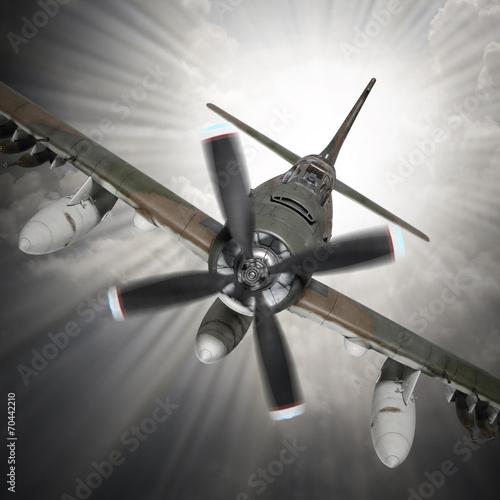stary-bombowiec-przychodzil-od-slonca-powrot-technologii-retro
