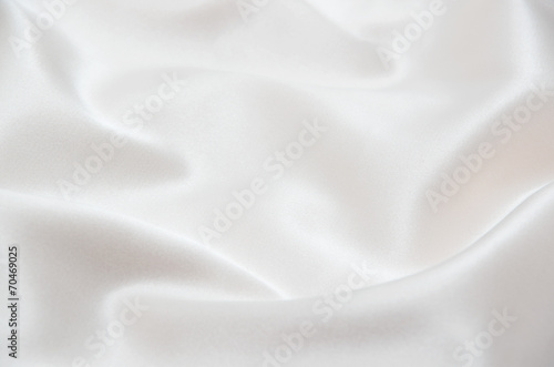 155f9fd0ed92b white satin fabric - Buy this stock photo and explore similar images ...