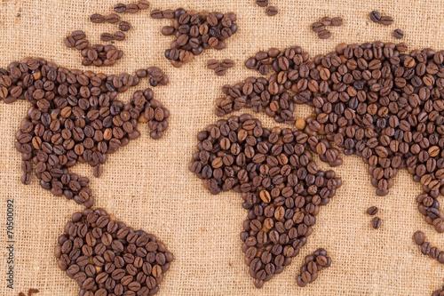 recznie-robiona-mapa-kawy