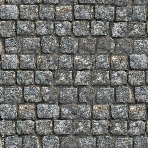 szara-stara-brukowa-kamien-tekstura