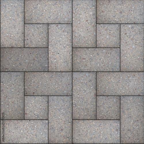dekoracyjne-szare-prostokatne-plyty-chodnikowe
