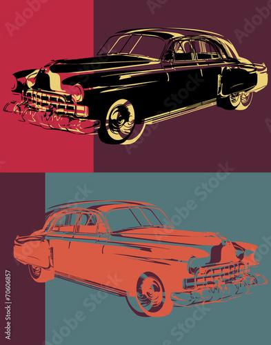 rocznika-samochodu-pop