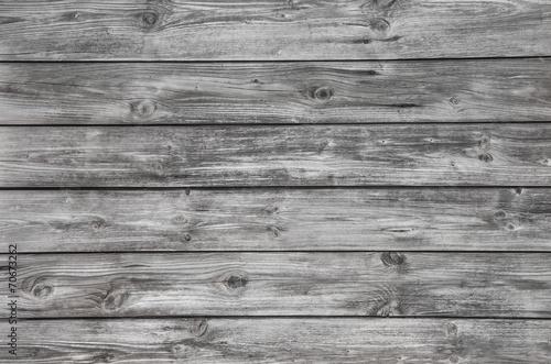 Alte Holz Bretterwand Als Hintergrund Im Shabby Chic Grau