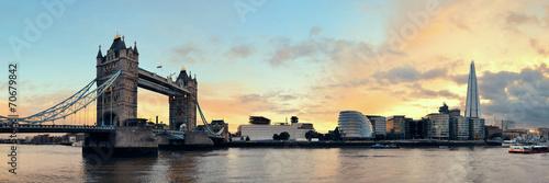 tower-bridge-london
