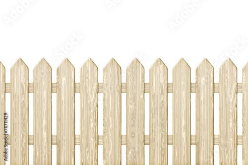 Fotografía  fence background