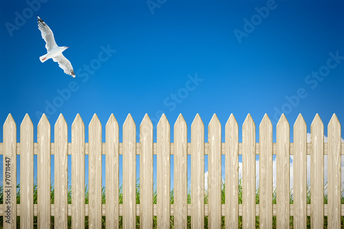a9b7f27e936a fence background - Buy this stock photo and explore similar images ...
