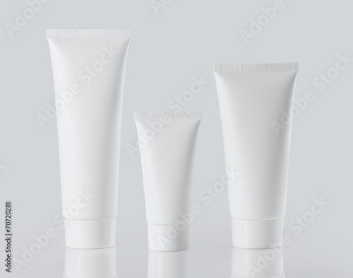 Fotografie, Obraz  photo of plastic tube