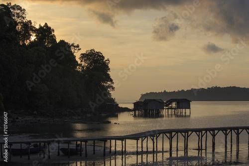 wyspa-koh-rong-kambodza