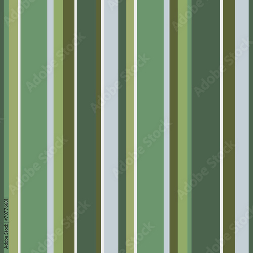 Naklejka na szybę Abstract Wallpaper With Strips. Seamless Background