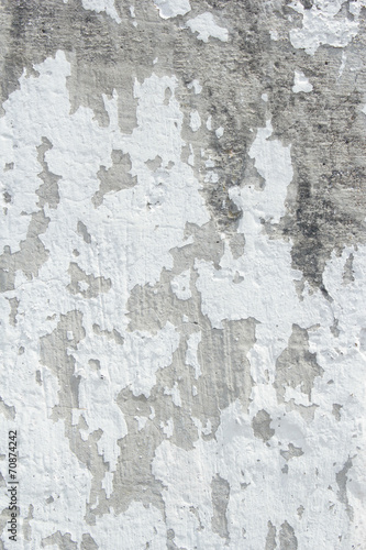 Canvas Prints Old dirty textured wall Grunge wall texture background.