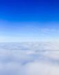 Clouds Paradise Nature