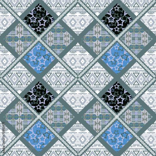 patchwork-bezszwowe-retro-gwiazdki-geometryczny-wzor-ozdobnych-z-powrotem
