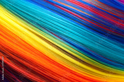 colorful abstract background - 70913817