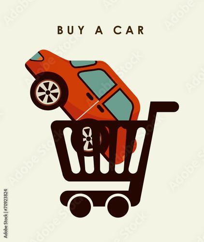 kup-projekt-samochodu