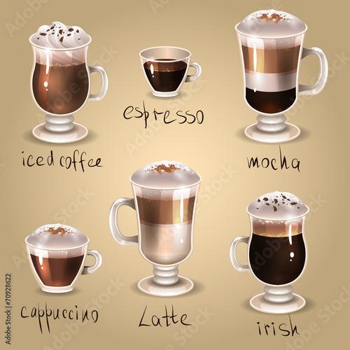 zestaw-do-kawy