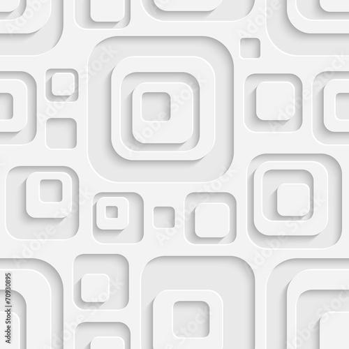 bezproblemowa-geometryczny-wzor