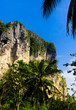 Green Mountains High Cliffs