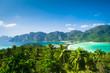 Azure Bay Palm Island