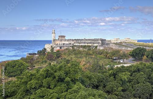 piekny-widok-na-latarnie-morska-w-hawanie-na-kubie