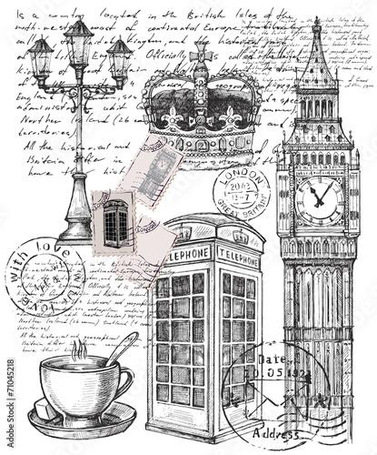 ilustracja-telefon-wielka-brytania