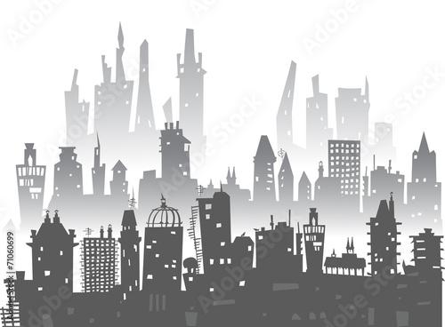 tlo-miasta-z-duza-iloscia-budynkow