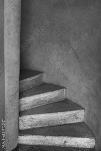 tajemnicze-schody