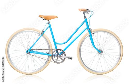 stylowy-rower